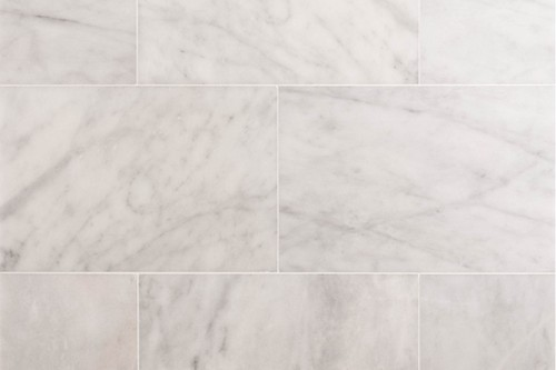 Somany Marble Design Vitrified Floor Tile Rs 55 Square Feet Id