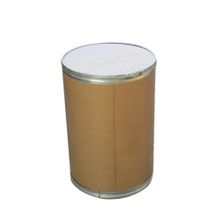 Brown Parellel Paper Drum, For Shopping, Capacity: 0-20 L