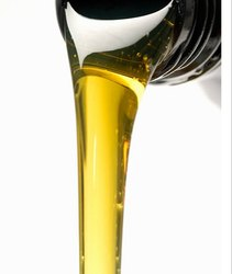 Pilger Oil