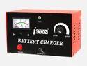 Battery Charger 12v/10amp.