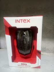 Intex Optical Mouse