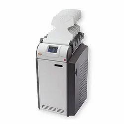 DV 6950 Laser Printer