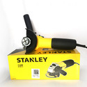 Stgs7100 Small Angle Grinder
