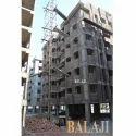 Construction Builders Hoist