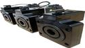 TPC Electric Actuator