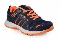 Gents Eva Sport Shoes