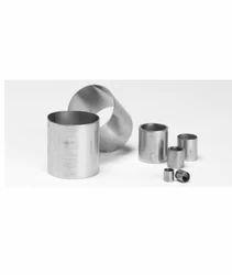 Titanium Raschig Rings