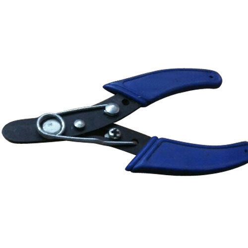Cable Cutter, Size (in Inch): 6 Inch