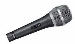 ADM-511 PA Microphones