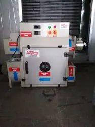 Standalone Dehumidifier