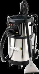 Lavor GV ETNA Electrical Steam Generator