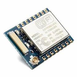 ESP 8266 - 07 Wifi Module