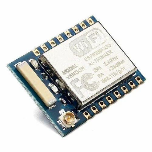 esp8266 rfid emulator