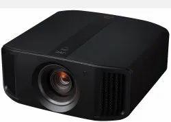 黑色投影机经销商DLA-N7(JVC) 4K