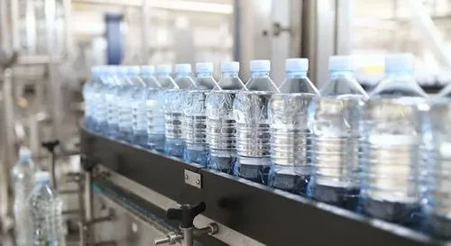 Mineral Water Plant Consultancy, Laboratory: Chemical And ...