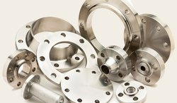 Super Duplex UNS S32760 Flanges