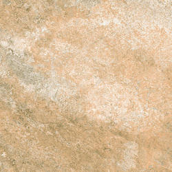 Sand And Soil Glazed Vitrified Tile