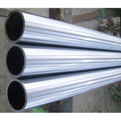 Stainless Steel 420 Hollow Bar