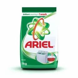 Lemon ARIEL, For Laundry, 1 Kg