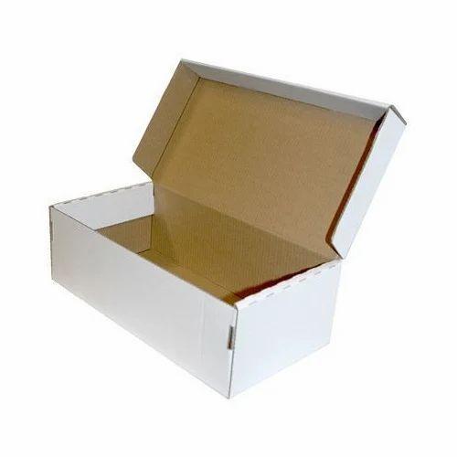 Shoe Paper Bo