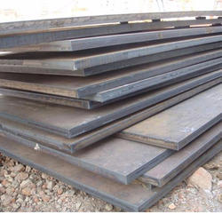 High Speed Steel Plates