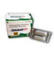 Serratiopeptidase Paracetamol & Aceclofenac Bolus(Vet)