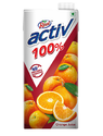Real Activ Juice