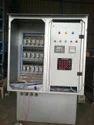 Dc Load Banks/battery Discharge Resistor