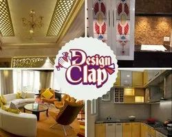 Interior & Exterior Decoration Service