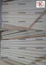 Ceramic Tubes, For Furnace Use, Unit Length: Upto 2000mm