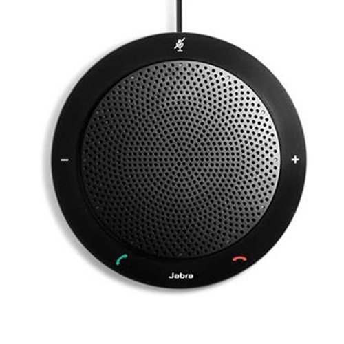 2f94115df30 Black Jabra Speak 510 MS, Rs 12800 /piece, Aryan Solar Systems | ID ...
