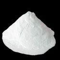 Silica Powder ( Pure Silica ) ( 200M )
