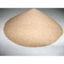 Sri Lankan Zircon Sand, Packaging Type: Bag