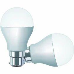 LED Bulbs, 5-18 W