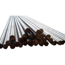 Nickel Alloy 625 Round Bars