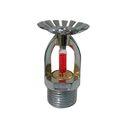 68 Degree Sidewall Fire Sprinkler