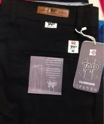 Tap Fashions Trousers