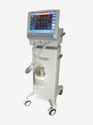 Meditec Vista Intensive Care Ventilator