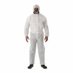 Asbestos Type Suits