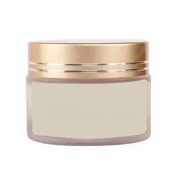 Anti Acne Fairness Face Cream