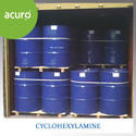 Cyclohexylamine
