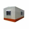 FRP Portable Rooms
