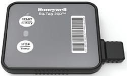 Honeywell BlueTag360