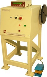 Motor Rewinding Equipment