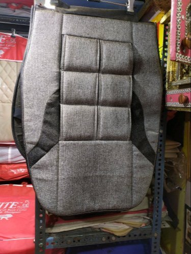 Surprising Car Seat Covers Caraccident5 Cool Chair Designs And Ideas Caraccident5Info