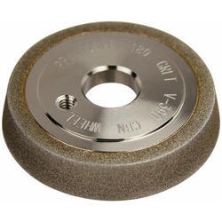 CBN Grinding Wheel at Rs 2000/piece | CBN Grinding Wheel | ID: 17360387412