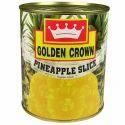 450 gm Pineapple Slice