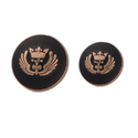 Stylish Blazer & Suit Buttons