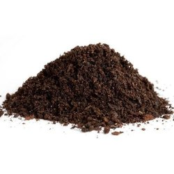 Desi Cow Dung Powder