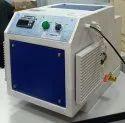 Mushrooms Ultrasonic Humidifier